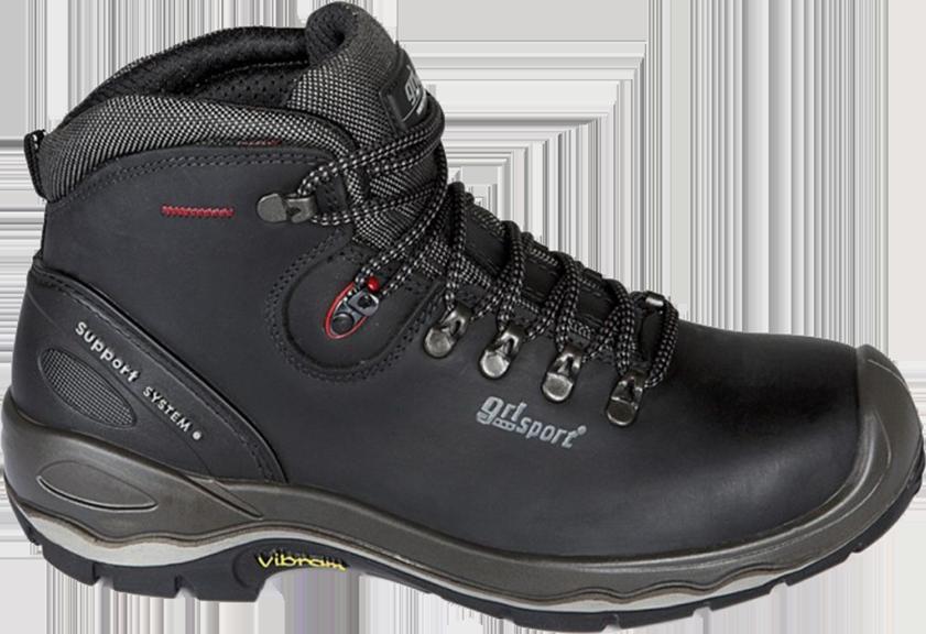 Werkschoenen - Laarzen